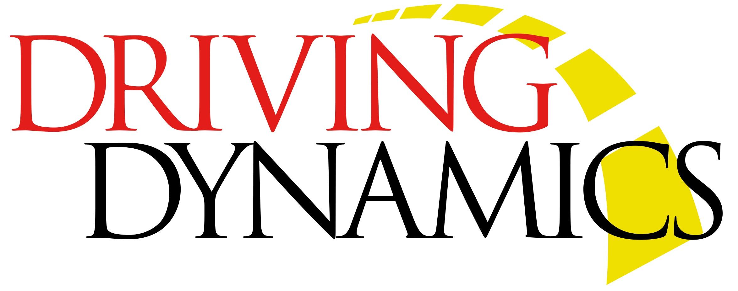 DD Updated logo.jpg