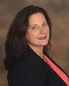 Tracy Caldwell