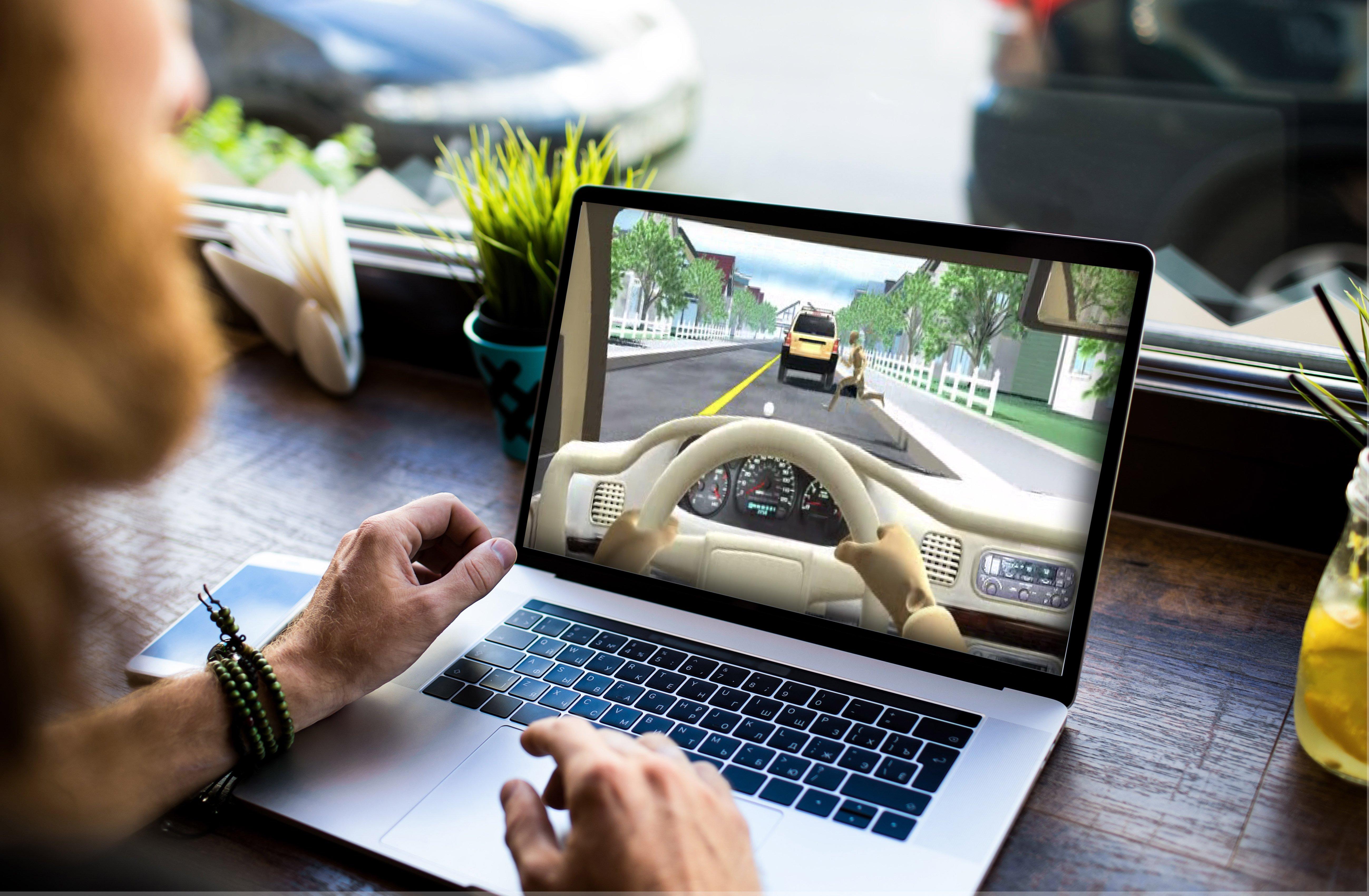 laptop_DrivActivbeard