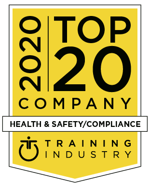 2020_Top20_Web_Large_health and safety