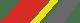 DD Icon Edge RYG