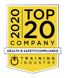 top2020_company_shield