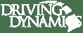dd_logo_white_clear