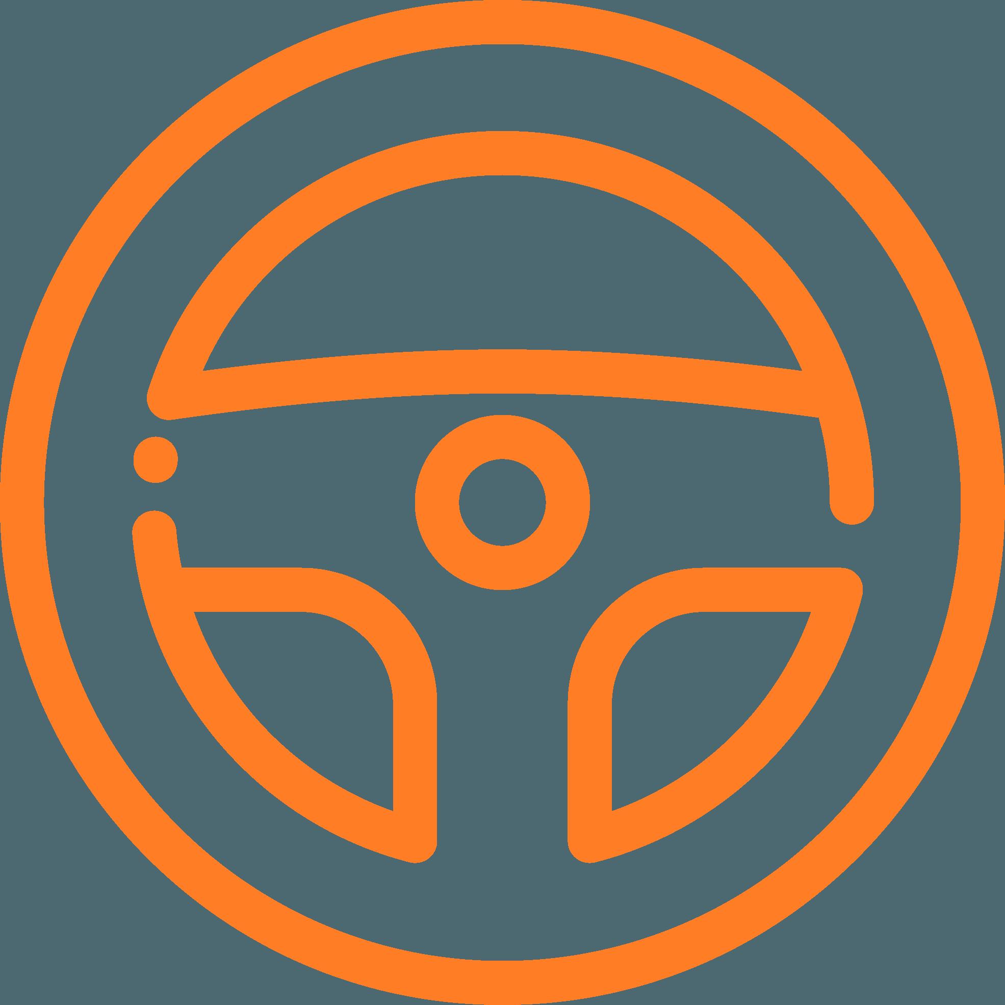 icon_wheel