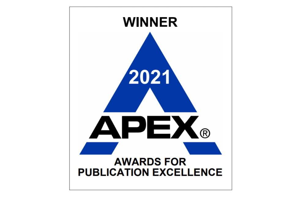Driving Dynamics Earns APEX Award for Driver Safety News