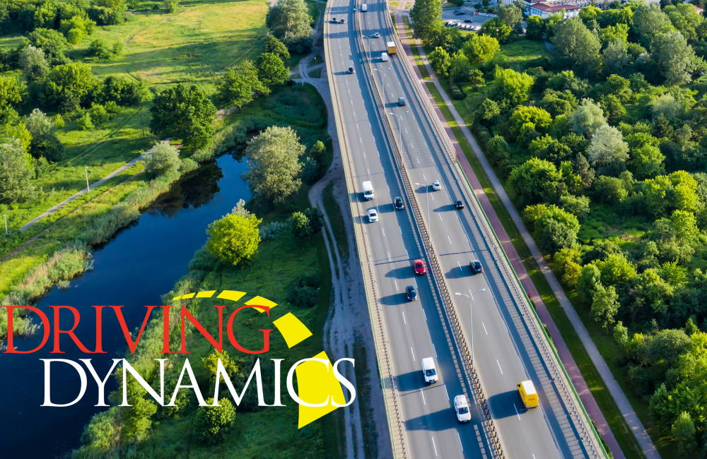 Driving Dynamics Under New Ownership, Positions Company for Growth