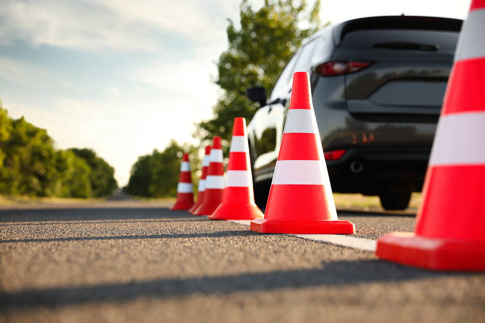 Not Happy With Your Fleet Safety Training Provider? Here's How to Switch